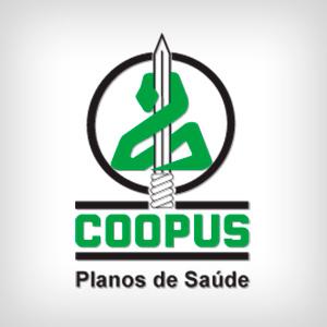 coopus