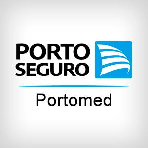 portomed