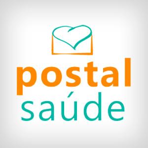 postalsaude